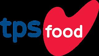 Lowongan Kerja PT Tiga Pilar Sejahtera Food Tbk