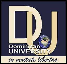 DUI Transcript and Document Verification