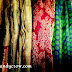 Top 2 Best Places To Buy Silk Saree In Kanchipuram