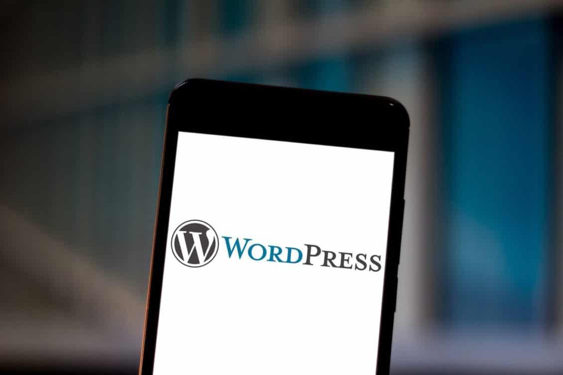 Apple is blocking WordPress updates for fees