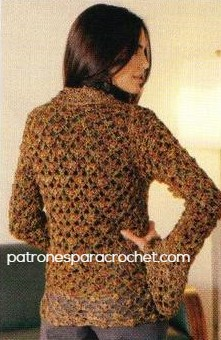 patron-de-saco-crochet