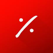 AppSales – Best Apps on Sale [Premium]