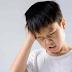 Tenang Saat Anak Mual dan Muntah dengan Mengetahui Penyebabnya