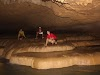 The Hidden Cave of Embultuk Blitar Indonesia