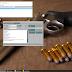 Lenovo A7010 K4 Note Remove FRP - Gmail