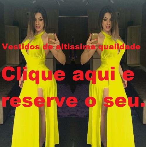 http://lista.mercadolivre.com.br/_CustId_208450212