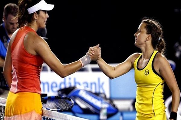 Australian-Open-2017-Live-Streaming-Garbine-Muguruza