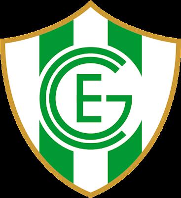 CLUB GIMNASIA Y ESGRIMA (CHIVILCOY)