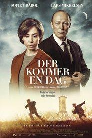 Der Tag wird kommen 2016 Film Deutsch Online Anschauen
