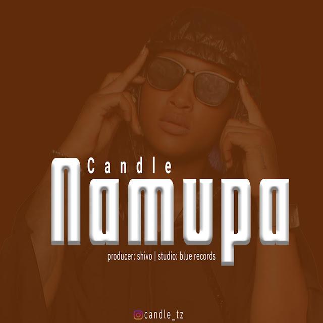 Namupa By Candle