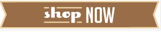 https://www3.stampinup.com/ecweb/default.aspx?dbwsdemoid=4000304