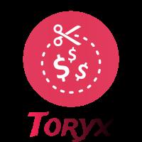 Toryxlink
