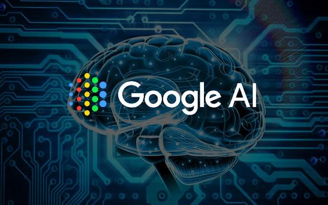 جوجل تستطيع اكتشاف 26 مرضًا جلديًا بدقة تامة