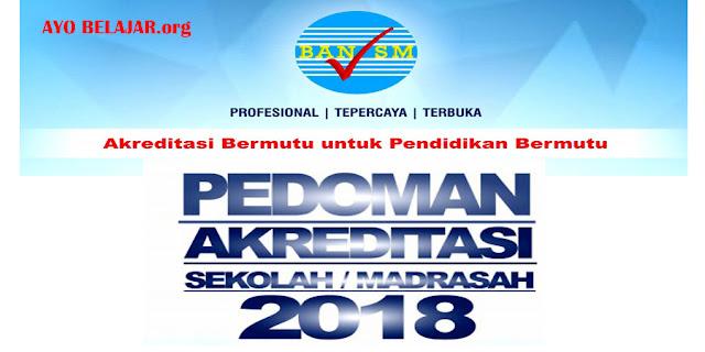 https://www.ayobelajar.org/2018/05/dowmload-pedoman-akreditasi.html