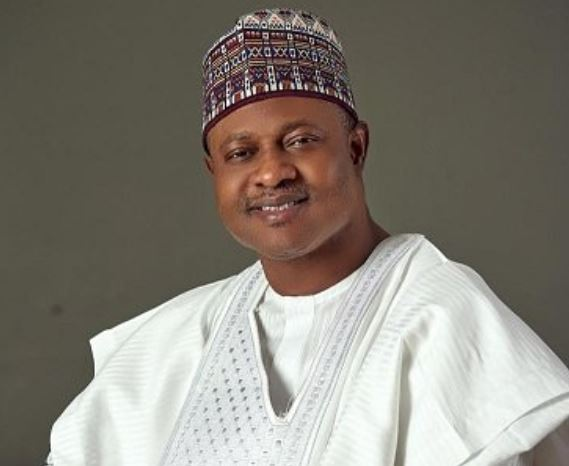 Kaduna killer bandits' must be punished – Sen. Sani