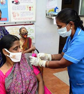 target-6-crore-vaccine-in-madhubani
