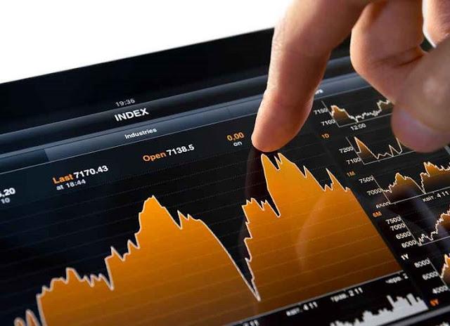 Cara Memulai Bisnis Investasi Saham Bagi Pemula