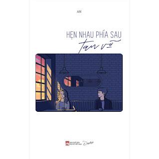 Hẹn Nhau Phía Sau Tan Vỡ ebook PDF-EPUB-AWZ3-PRC-MOBI