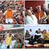 हिमाचल की चारों सीटों पर BJP का कब्जा, कांग्रेस को मिली करारी हार