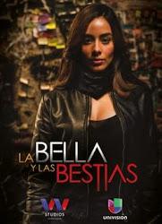 La Bella y las Bestias Capitulo 1