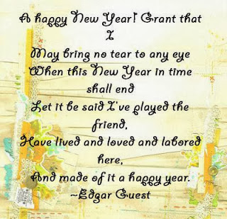 Happy New Years Quotes (Moving On Quotes) 0225 4