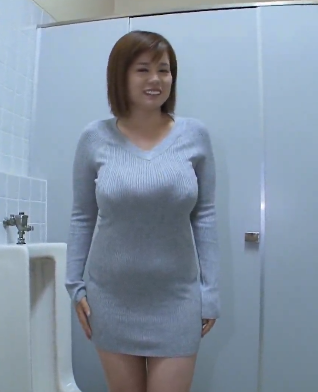 Watch Porn 052616-171 Ann Kitajima