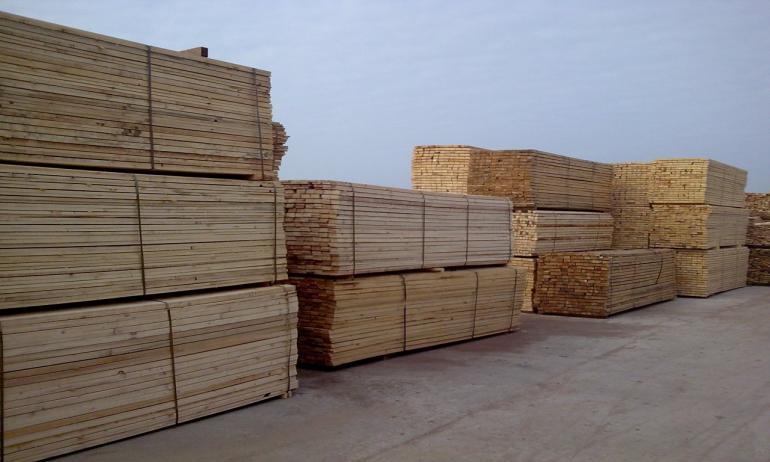 أسعار متر الخشب المسلح الجديد والمستعمل 2020