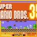 Super Mario Bros. 35 - Um Clássico Revigorado