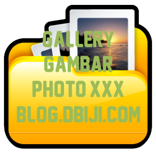 Download Koleksi Gallery Gambar Photo xXx