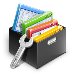 Uninstall Tool v3.5.10 Build 5670 Full version