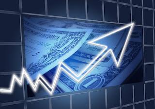 pentingnya investasi saham