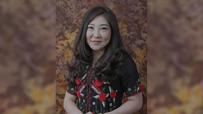 Dipecat PSI, Viani Limardi Ternyata Sempat 'Komentar Positif' Tentang Anies Baswedan