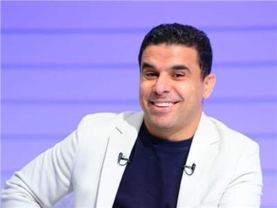 خالد الغندور يستفز جمهور الأهلى بطريقة غريبة