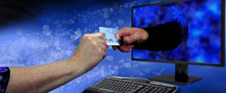 What you should know Types of e-Payment System