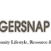 Get Listed On GingerSnap In Style