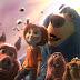 [News] Paramount divulga trailer oficial da animação ¨O parque dos sonhos¨