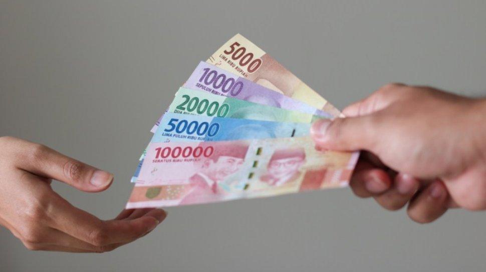 Penjelasan Arti Mimpi Kirim Uang Menurut Primbon Jawa