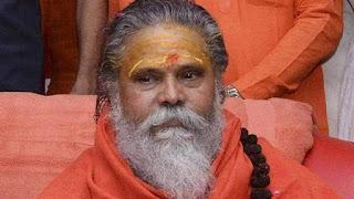 recomend-cbi-probe-in-mahanth-narendra-giri-death