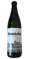 Piwo Toruńskie Czarne