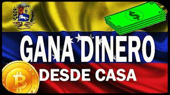 Combatir la crisis actual de Venezuela desde tu casa