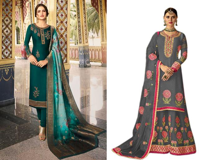 https://www.omsara.co.uk/clothing/salwar-kameez/