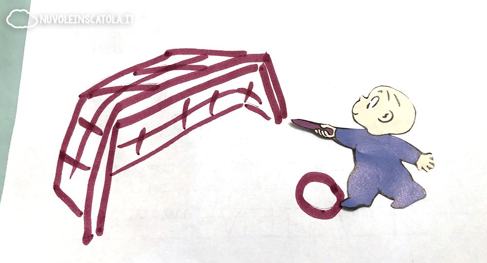 harold e la matita viola