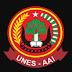 Ketua YPTP Sebut Kehadiran  Maba UNES-AAI Memberi Semangat di Tengah Covid 19