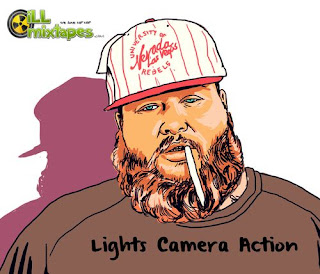 http://adf.ly/8579083/www.freestyles.ch/mp3/mixes/Action-Bronson-lights-camera-action.zip