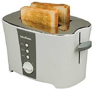 pop up Bread toasters Price