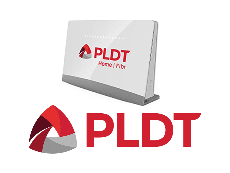 "PLDT Turns Naga Into A ""Fibr City"" Region"