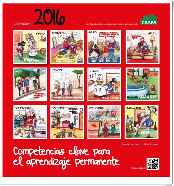 https://www.ceapa.es/sites/default/files/uploads/ficheros/publicacion/calendario_competencias_ceapa_2016.pdf