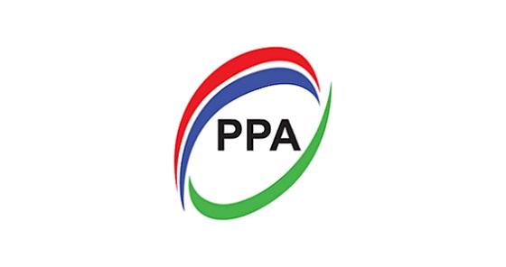 Lowongan Kerja PT PPA (Perusahaan Pengelola Aset) April 2021