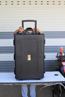 ขายอุปกรณ์ทหาร กล่องใส่ของ กล่องเก็บของ กล่องอเนกประสงค์ กล่องใส่ของอเนกประสงค์