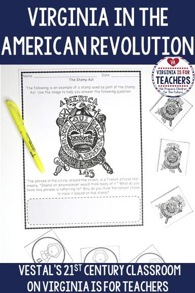 stamp-act-simulation